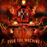 Bound-For-Glory-Feed-The-Machine2