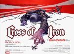Cross_of_Iron_UK_quad_poster