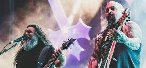 slayer-mayhem-festival-repentless