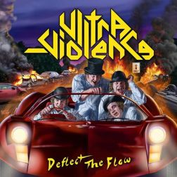 ultra-violence-deflect-the-flow-2015